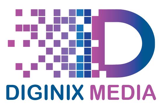 DiginixMediaLogo